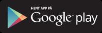 Googleplay-300x98-1